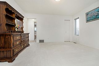 Photo 16: 32 CALICO Drive: Sherwood Park House for sale : MLS®# E4185747