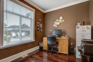 "Photo 8: 24917 108B Avenue in Maple Ridge: Thornhill MR House for sale in ""Baker Ridge"" : MLS®# R2439088"