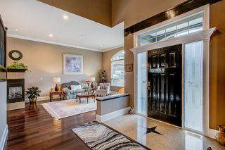 "Photo 2: 24917 108B Avenue in Maple Ridge: Thornhill MR House for sale in ""Baker Ridge"" : MLS®# R2439088"
