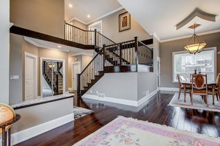 "Photo 9: 24917 108B Avenue in Maple Ridge: Thornhill MR House for sale in ""Baker Ridge"" : MLS®# R2439088"