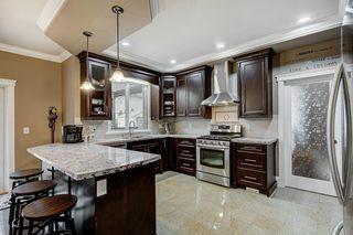 "Photo 3: 24917 108B Avenue in Maple Ridge: Thornhill MR House for sale in ""Baker Ridge"" : MLS®# R2439088"