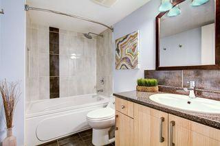 "Photo 17: 24917 108B Avenue in Maple Ridge: Thornhill MR House for sale in ""Baker Ridge"" : MLS®# R2439088"