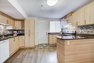 "Photo 15: 24917 108B Avenue in Maple Ridge: Thornhill MR House for sale in ""Baker Ridge"" : MLS®# R2439088"