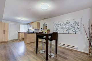 "Photo 14: 24917 108B Avenue in Maple Ridge: Thornhill MR House for sale in ""Baker Ridge"" : MLS®# R2439088"