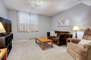 "Photo 18: 24917 108B Avenue in Maple Ridge: Thornhill MR House for sale in ""Baker Ridge"" : MLS®# R2439088"