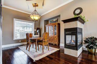 "Photo 6: 24917 108B Avenue in Maple Ridge: Thornhill MR House for sale in ""Baker Ridge"" : MLS®# R2439088"