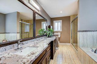 "Photo 12: 24917 108B Avenue in Maple Ridge: Thornhill MR House for sale in ""Baker Ridge"" : MLS®# R2439088"