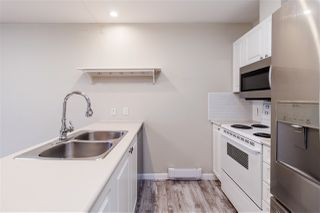 Photo 8: 403 929 W 16TH Avenue in Vancouver: Fairview VW Condo for sale (Vancouver West)  : MLS®# R2454227