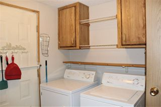 """Photo 25: 96 145 KING EDWARD Street in Coquitlam: Maillardville Manufactured Home for sale in """"MILL CREEK VILLAGE"""" : MLS®# R2458154"""