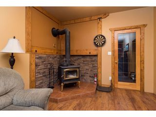 Photo 16: 30039 DEWDNEY TRUNK Road in Mission: Stave Falls House for sale : MLS®# R2458346