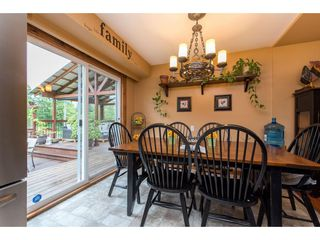 Photo 6: 30039 DEWDNEY TRUNK Road in Mission: Stave Falls House for sale : MLS®# R2458346
