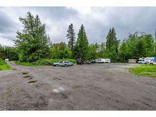 Photo 26: 30039 DEWDNEY TRUNK Road in Mission: Stave Falls House for sale : MLS®# R2458346