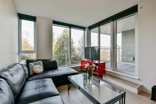 Photo 5: 512 8988 PATTERSON Road in Richmond: West Cambie Condo for sale : MLS®# R2460806