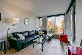 Photo 4: 512 8988 PATTERSON Road in Richmond: West Cambie Condo for sale : MLS®# R2460806