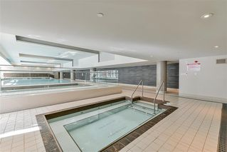 Photo 13: 512 8988 PATTERSON Road in Richmond: West Cambie Condo for sale : MLS®# R2460806