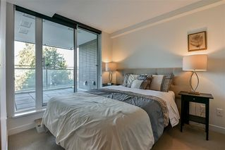 Photo 8: 512 8988 PATTERSON Road in Richmond: West Cambie Condo for sale : MLS®# R2460806
