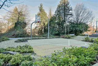 Photo 20: 512 8988 PATTERSON Road in Richmond: West Cambie Condo for sale : MLS®# R2460806