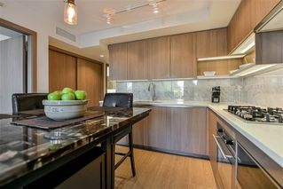 Photo 7: 512 8988 PATTERSON Road in Richmond: West Cambie Condo for sale : MLS®# R2460806