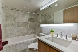 Photo 9: 512 8988 PATTERSON Road in Richmond: West Cambie Condo for sale : MLS®# R2460806