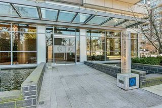 Photo 2: 512 8988 PATTERSON Road in Richmond: West Cambie Condo for sale : MLS®# R2460806