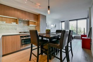 Photo 6: 512 8988 PATTERSON Road in Richmond: West Cambie Condo for sale : MLS®# R2460806
