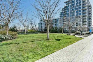 Photo 19: 512 8988 PATTERSON Road in Richmond: West Cambie Condo for sale : MLS®# R2460806