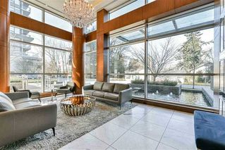 Photo 3: 512 8988 PATTERSON Road in Richmond: West Cambie Condo for sale : MLS®# R2460806