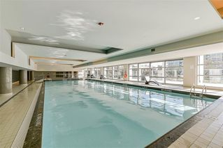 Photo 12: 512 8988 PATTERSON Road in Richmond: West Cambie Condo for sale : MLS®# R2460806