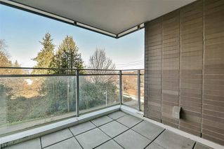 Photo 11: 512 8988 PATTERSON Road in Richmond: West Cambie Condo for sale : MLS®# R2460806