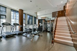 Photo 14: 512 8988 PATTERSON Road in Richmond: West Cambie Condo for sale : MLS®# R2460806