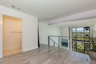 Photo 11: DOWNTOWN Condo for sale : 1 bedrooms : 889 Date St #526 in San Diego