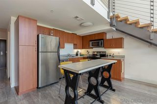 Photo 7: DOWNTOWN Condo for sale : 1 bedrooms : 889 Date St #526 in San Diego