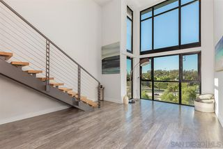 Photo 3: DOWNTOWN Condo for sale : 1 bedrooms : 889 Date St #526 in San Diego