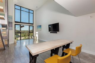 Photo 2: DOWNTOWN Condo for sale : 1 bedrooms : 889 Date St #526 in San Diego