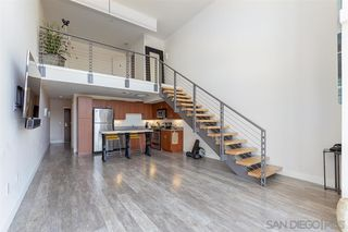 Photo 4: DOWNTOWN Condo for sale : 1 bedrooms : 889 Date St #526 in San Diego