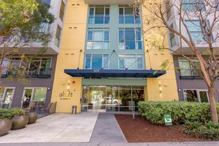 Photo 25: DOWNTOWN Condo for sale : 1 bedrooms : 889 Date St #526 in San Diego