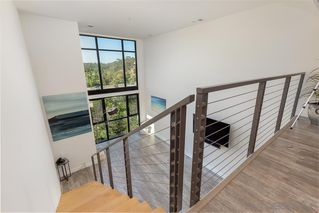 Photo 9: DOWNTOWN Condo for sale : 1 bedrooms : 889 Date St #526 in San Diego