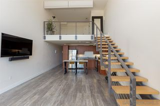 Photo 5: DOWNTOWN Condo for sale : 1 bedrooms : 889 Date St #526 in San Diego