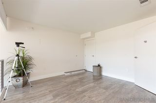 Photo 12: DOWNTOWN Condo for sale : 1 bedrooms : 889 Date St #526 in San Diego