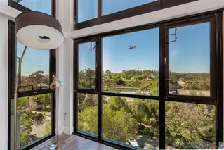 Photo 8: DOWNTOWN Condo for sale : 1 bedrooms : 889 Date St #526 in San Diego