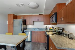 Photo 6: DOWNTOWN Condo for sale : 1 bedrooms : 889 Date St #526 in San Diego