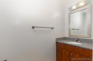 Photo 14: DOWNTOWN Condo for sale : 1 bedrooms : 889 Date St #526 in San Diego