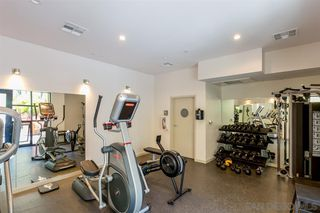 Photo 16: DOWNTOWN Condo for sale : 1 bedrooms : 889 Date St #526 in San Diego