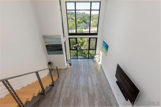 Photo 10: DOWNTOWN Condo for sale : 1 bedrooms : 889 Date St #526 in San Diego