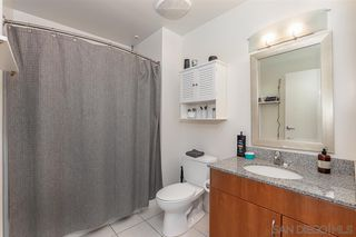 Photo 13: DOWNTOWN Condo for sale : 1 bedrooms : 889 Date St #526 in San Diego