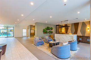 Photo 15: DOWNTOWN Condo for sale : 1 bedrooms : 889 Date St #526 in San Diego