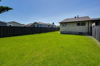 Photo 19: 2608 145A Avenue in Edmonton: Zone 35 House Half Duplex for sale : MLS®# E4201590