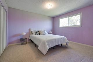 Photo 9: 2608 145A Avenue in Edmonton: Zone 35 House Half Duplex for sale : MLS®# E4201590