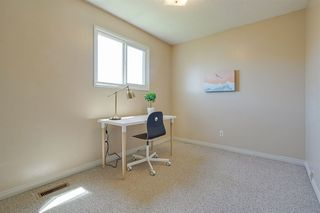 Photo 15: 2608 145A Avenue in Edmonton: Zone 35 House Half Duplex for sale : MLS®# E4201590