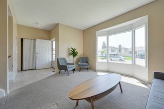 Photo 8: 2608 145A Avenue in Edmonton: Zone 35 House Half Duplex for sale : MLS®# E4201590